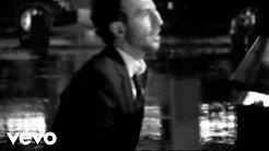 Clip Calogero Danser Encore