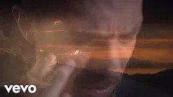 Clip Calogero Voler de nuit