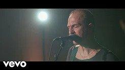 Clip Calogero Voler de nuit (Live au studio Ferber)