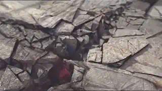 Clip Jacques Brel La fin de la fin du monde