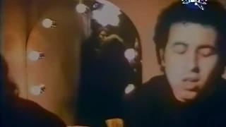 Clip Jacques Brel Je m'envole - Live