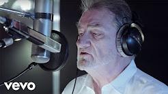 Clip Jacques Brel La même tribu - Eddy Mitchell