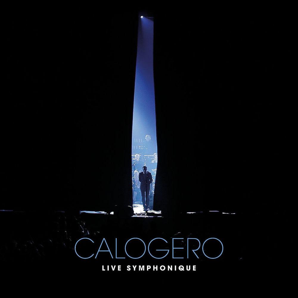 Live symphonique