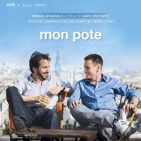 Mon pote (film)