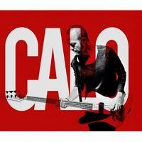 Calo Intégrale  [17 CD + 1 DVD]