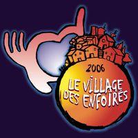 Le village des enfoirés