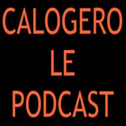 Zone Calogero le podcast