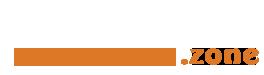 Logo site Calogero
